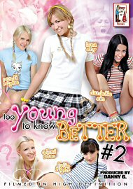 Too Young To Know Better 2 (129165.5)