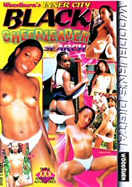 Black Cheerleader Search 30 (129180.1)
