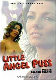 Little Angel Puss (129198.13)