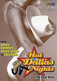 Hot Dallas Nights (129229.13)