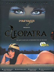 Cleopatra: Collector'S Edition ( 2 DVD Set ) (129298.5)