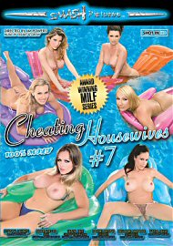 Cheating Housewives 7 (129545.8)