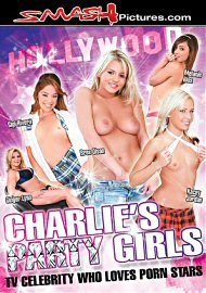 Charlie'S Party Girls (129610.10)