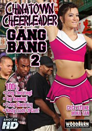 Chinatown Cheerleader Gang Bang 2 (129819.6)