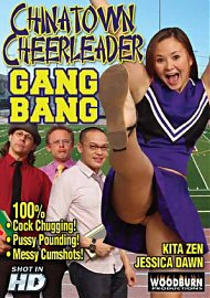 Chinatown Cheerleader Gang Bang (129820.1)