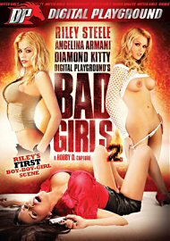 Bad Girls 2 (129959.3)