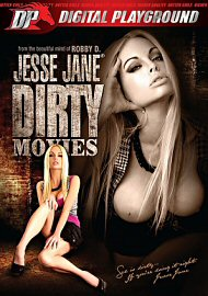 Jesse Jane Dirty Movies (129966.7)