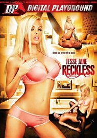Jesse Jane Reckless (129970.7)