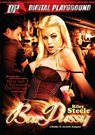 Riley Steele: Bar Pussy (129983.2)