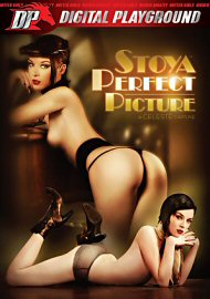 Stoya Perfect Picture (129990.1)