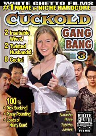 Cuckold Gang Bang 3 (130234.2)
