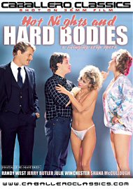 Hot Nights And Hard Bodies (130257.7)