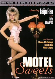 Motel Sweets (130352.7)