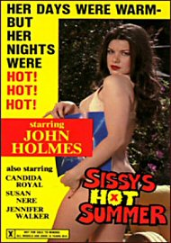 Sissy'S Hot Summer (130389.1)