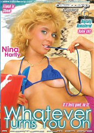 Whatever Turns You On (130431.6)