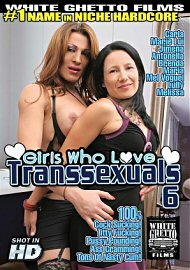 Girls Who Love Transsexuals #6 (130628.7)