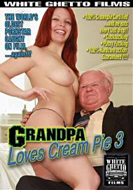 Grandpa Loves Cream Pie 3 (130637.3)