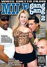 Milf Gang Bang 2 (130745.2)