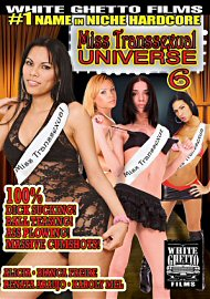 Miss Transsexual Universe 6 (130748.6)