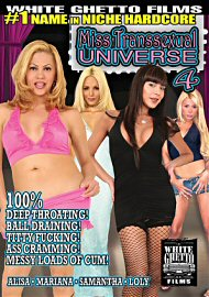 Miss Transsexual Universe 4 (130750.1)
