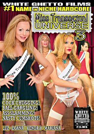 Miss Transsexual Universe #3 (130751.2)