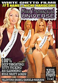 Miss Transsexual Universe (130752.5)