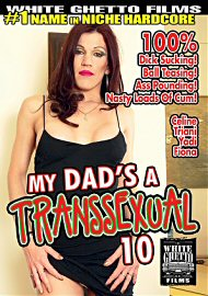 My Dads A Transsexual 10 (130785.3)