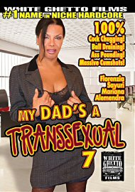 My Dads A Transsexual 7 (130788.5)