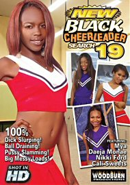 New Black Cheerleader Search 19 (130845.2)