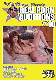 Real Porn Auditions 10 (130903.7)