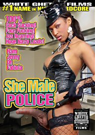 She Male Police (130929.2)