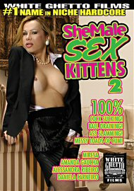 She Male Sex Kittens 2 (130944.2)