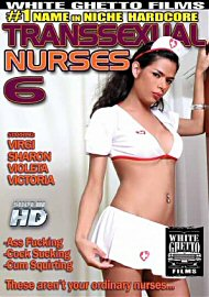 Transsexual Nurses 6 (131022.2)