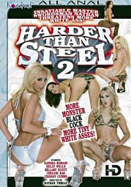 Harder Than Steel 2 (131043.5)