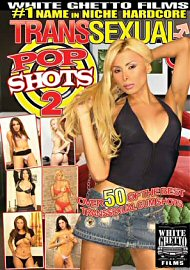 Transsexual Pop Shots 2 (131064.4)