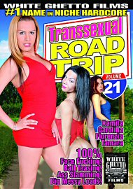 Transsexual Road Trip 21 (131076.3)