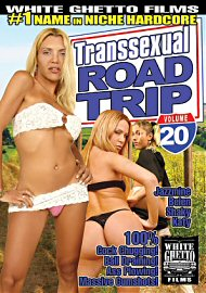 Transsexual Road Trip 20 (131077.1)