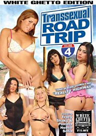 Transsexual Road Trip 4 (131090.7)