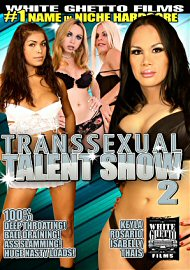 Transsexual Talent Show 2 (131096.1)