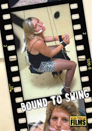 Bound To Swing (131277.2)