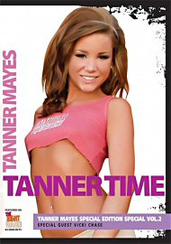 Tanner Time (131278.4)