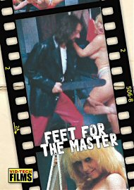 Feet For The Master (131296.1)