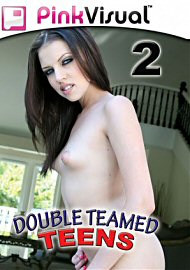 Double Teamed Teens 2 (131425.1)