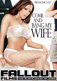 Come And Bang My Wife 1 (131630.2)