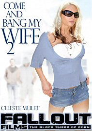 Come And Bang My Wife 2 (131631.1)