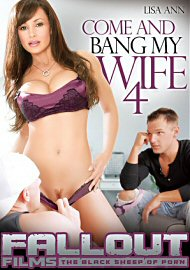 Come And Bang My Wife 4 (131633.1)
