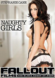 Naughty Girls 1 (131697.6)