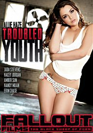 Troubled Youth 1 (131727.3)