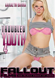 Troubled Youth 4 (131731.1)
