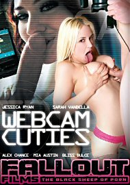 Webcam Cuties 1 (131734.3)